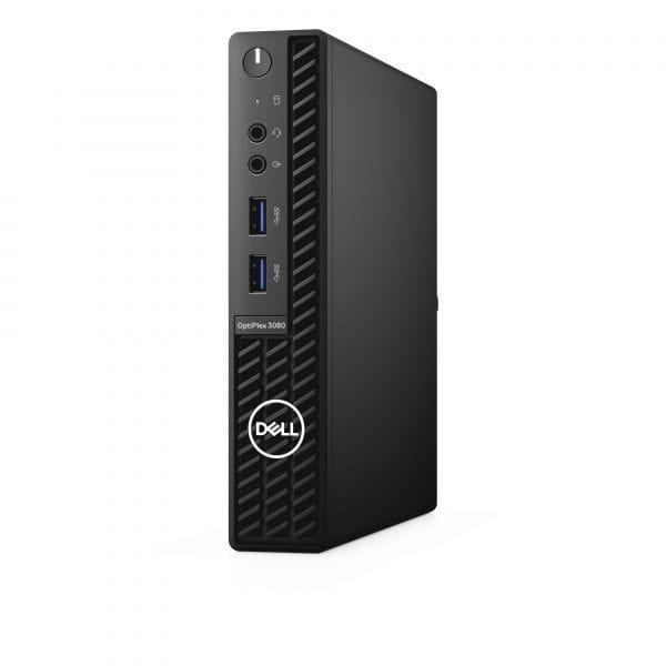 Dell Desktop Computer HWHK3 5