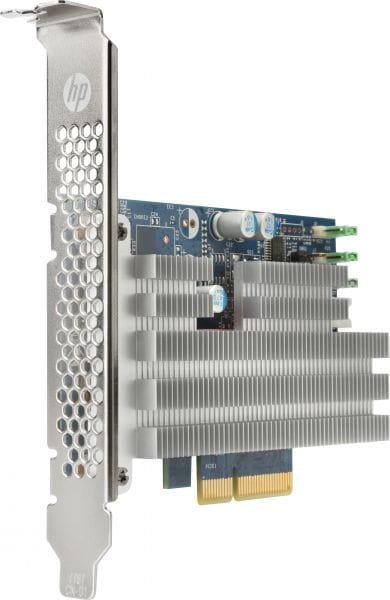 HP  Festplatten 3KP44AA 3