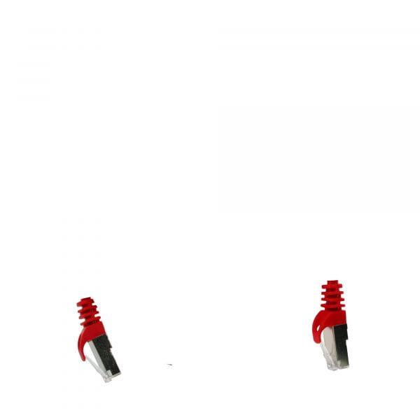 inLine Kabel / Adapter 71501R 3