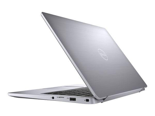 Dell Notebooks 1CDNX 2