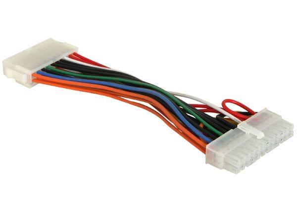 Delock Kabel / Adapter 65603 1