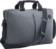 HP  Taschen / Schutzhüllen T0E18AA 1
