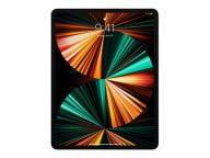 Apple Tablets MHNL3FD/A 1
