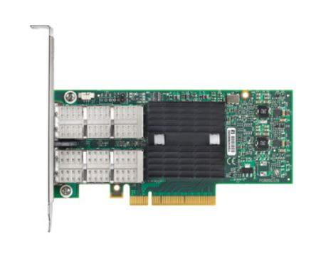 Fujitsu Server Zubehör  S26361-F4533-L202 1