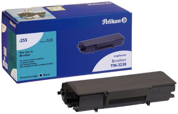 Pelikan Toner 4204851 2