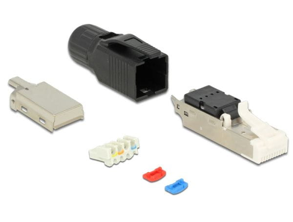 Delock Kabel / Adapter 86465 2