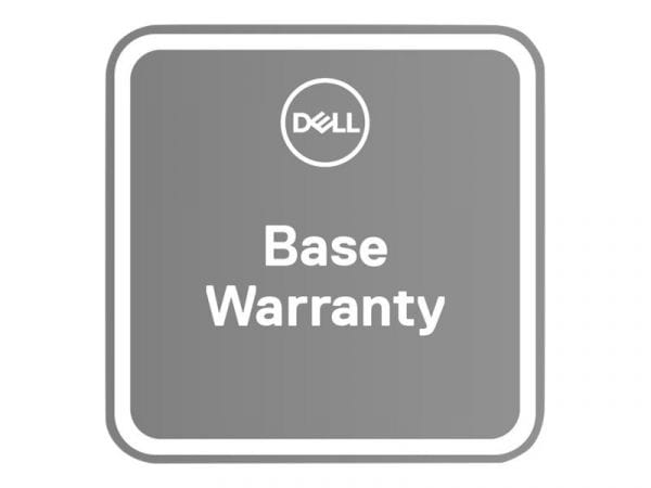 Dell Systeme Service & Support L7SL7_3OS5OS 1