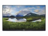 Dell TFT Monitore DELL-P2419HCWO 1