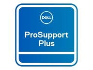 Dell Systeme Service & Support L9SM9C_3OS5PSP 1