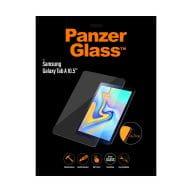 PanzerGlass Displayschutz 7169 1