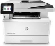 HP  Multifunktionsdrucker W1A29A#B19 1