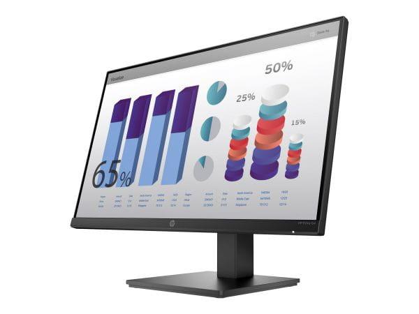 HP  TFT Monitore 8MB10AA#ABB 5
