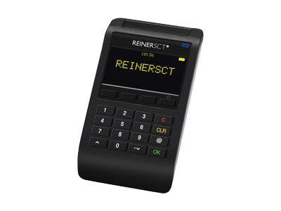 Reiner SCT POS-Geräte 2716060-000 1