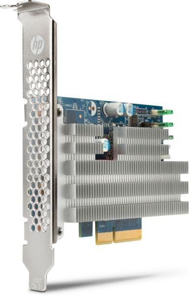 HP  Desktop Zubehör  T6U42AA 1