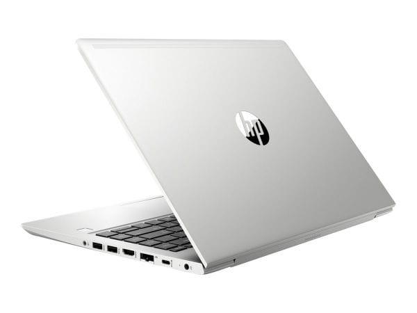 HP  Notebooks 8VU46EA#ABD 5