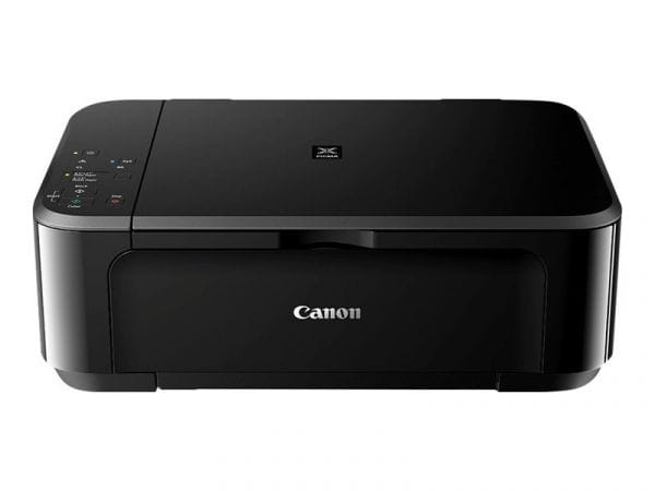 Canon Multifunktionsdrucker 0515C106 1
