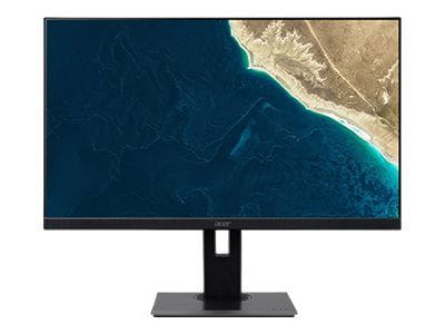 Acer TFT Monitore UM.HB7EE.014 1