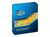 Intel Prozessoren BX80660E52620V4 1
