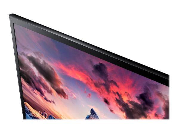 Samsung TFT Monitore LS27F350FHUXEN 3
