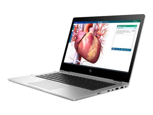 HP  Notebooks Z2W73EA#UUZ 1