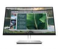 HP  TFT Monitore 189T0AA#ABB 1