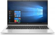 HP  Notebooks 1J5X5EA#ABD 1