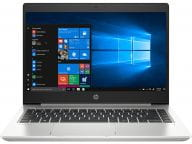 HP  Notebooks 8VU42ES#ABD 1