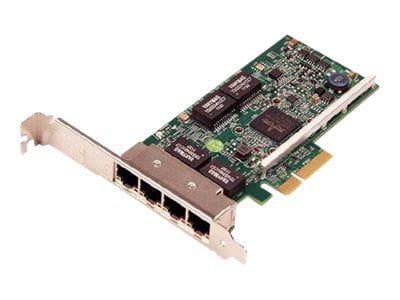 Dell Netzwerk Zubehör  540-11147 1