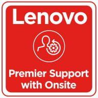 Lenovo Notebook Zubehör 5WS0T36145 1