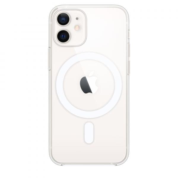 Apple Taschen / Schutzhüllen MHLL3ZM/A 5