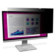 3M Displayschutz 7100136967 1