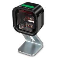 Datalogic Scanner MG1501-10211-0200 1