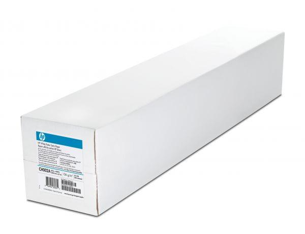 HP  Papier, Folien, Etiketten CH002A 1
