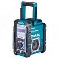 Makita Hifi-Geräte DMR112 1