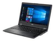 Fujitsu Notebooks VFY:E5490MP580DE 5
