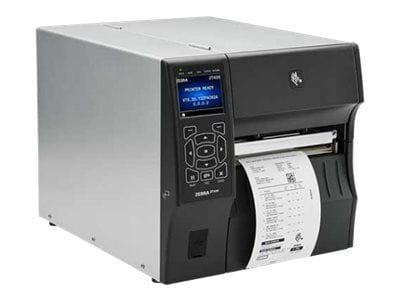 Zebra Drucker ZT41042-T0E00CKH 4