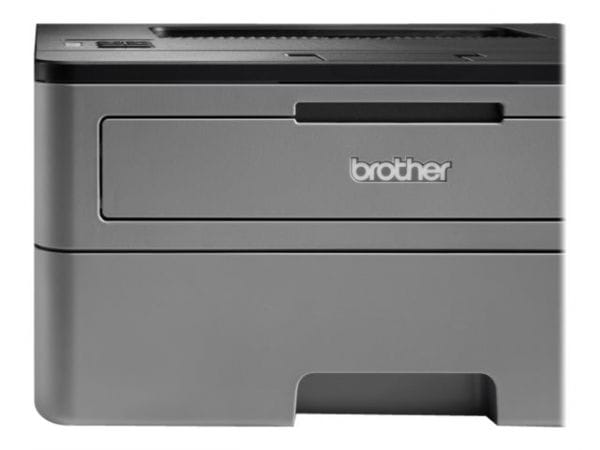 Brother Drucker HLL2350DWG1 2