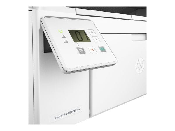 HP  Multifunktionsdrucker G3Q57A#B19 4