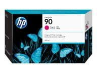 HP  Tintenpatronen C5063A 3