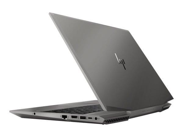 HP  Notebooks 2ZC42EA 3