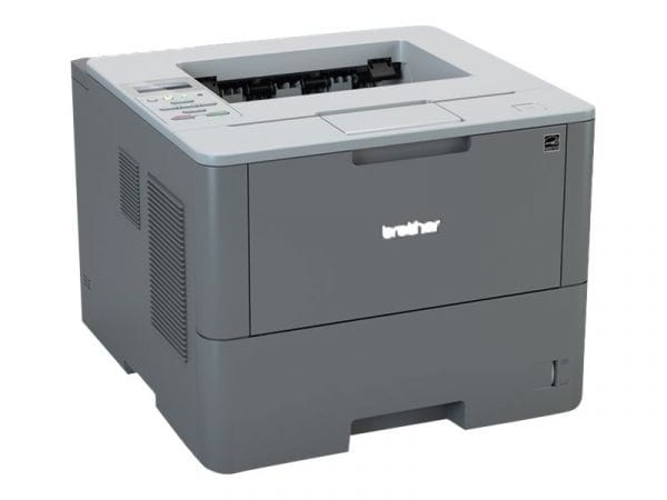 Brother Drucker HLL6250DNG1 3