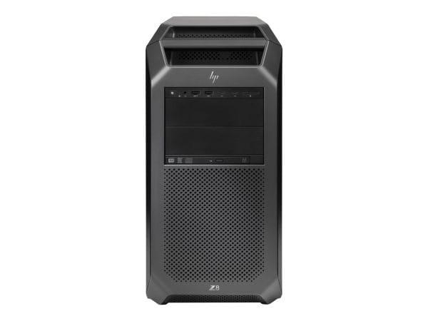 HP  Desktop Computer 2WU47EA#ABD 4