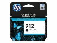 HP  Tintenpatronen 3YL80AE#301 3