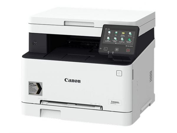 Canon Multifunktionsdrucker 3102C023 1