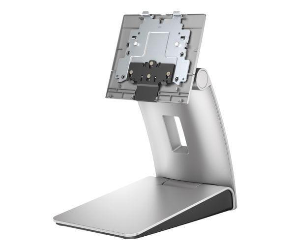 HP  Desktop Zubehör  N7H09AA 1