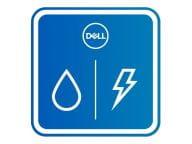 Dell Systeme Service & Support O_5AD 1