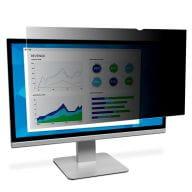 3M Displayschutz 7100136575 1