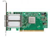 HPE Kabel / Adapter 825111-B21 1