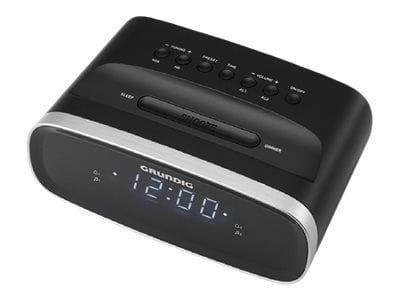 Grundig Hifi-Geräte GCR1070 3