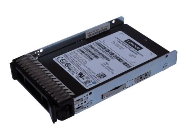 Lenovo Festplatten 4XB7A17177 1